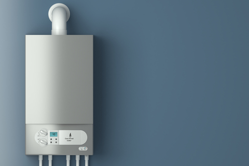 why should I choose a tankless water heater? southern new jersey