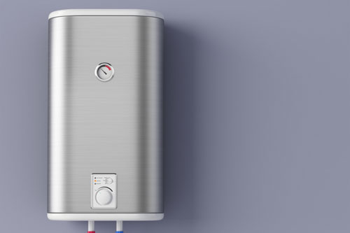 Conventional vs. tankless water heaters: What should I choose?