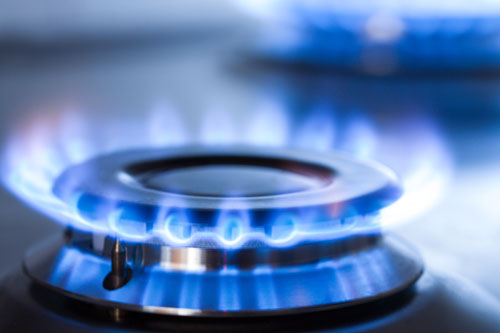 Big reasons to switch from electric to propane